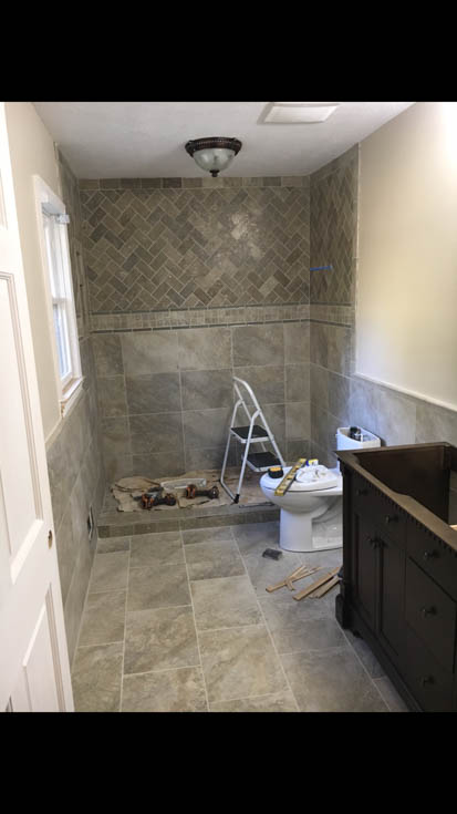 Bathroom60-34