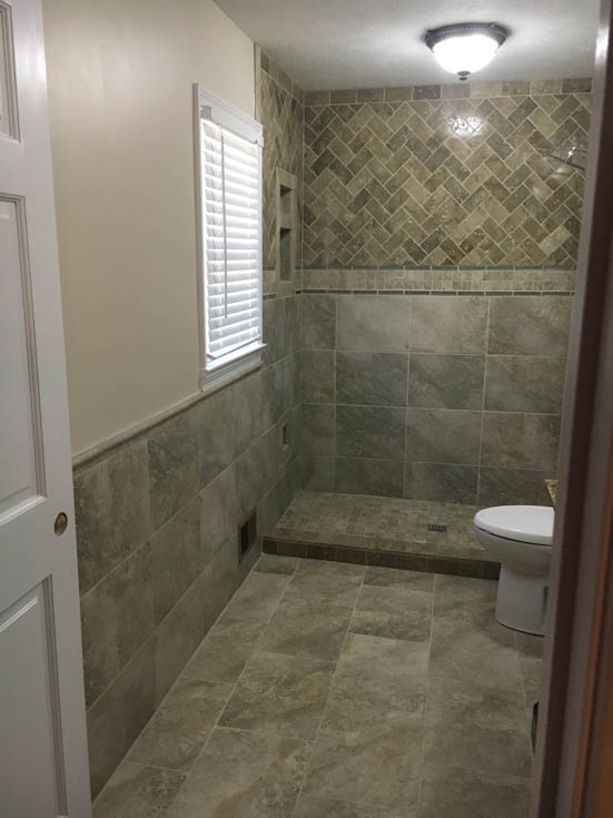 Bathroom60-39