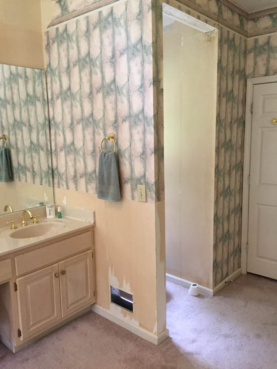 Bathroom916-15