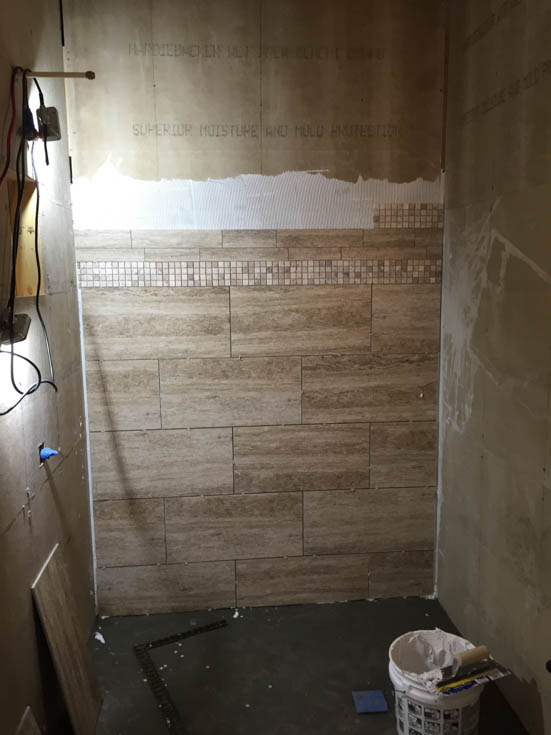 Bathroom916-30