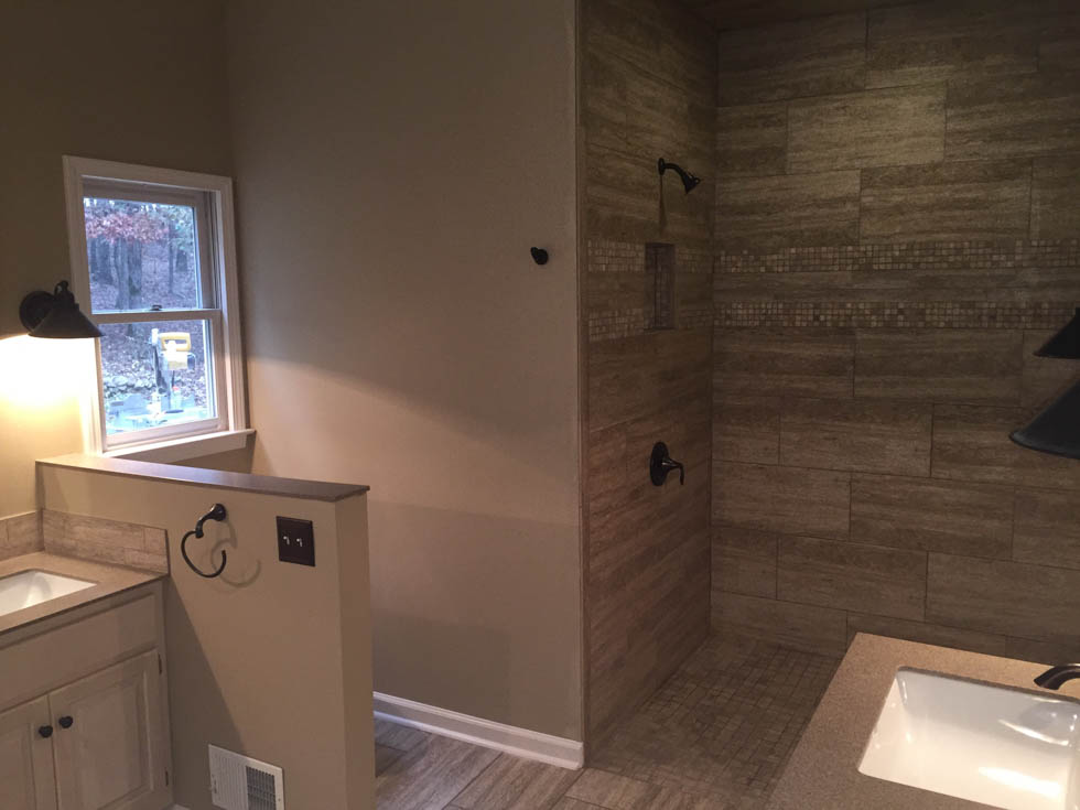 Bathroom916-41