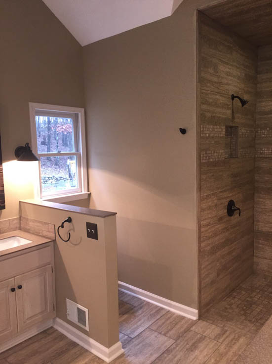 Bathroom916-43