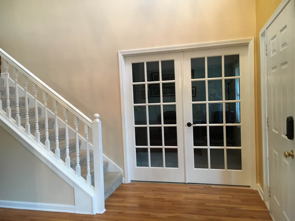 French doors2-19